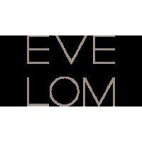 Eve Lom (Ив Лом)