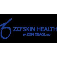 ZO Skin Health (Zein Обаджи/Зеин Обаджи)