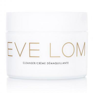 Очищающее средство для лица - Eve Lom Cleanser, 200 мл