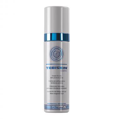 Эмульсия для проблемной кожи - Tebiskin Osk Cream, 50 мл