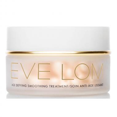 Смягчающие капсулы для зрелой кожи - Eve Lom Age Defying Smoothing Treatment, 90 шт
