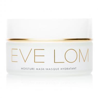 Увлажняющая маска для лица - Eve Lom Moisture Mask, 100 мл