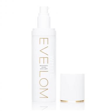 Лосьон для улучшения цвета лица - Eve Lom White Brightening Lotion, 120 мл