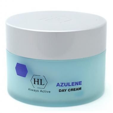 Дневной крем - Holy Land AZULENE Day Cream, 250 мл