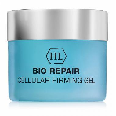 Укрепляющий гель - Holy Land BIO REPAIR Cellular Firming Gel, 50 мл