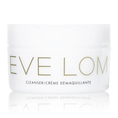 Очищающее средство для лица - Eve Lom Cleanser, 100 мл