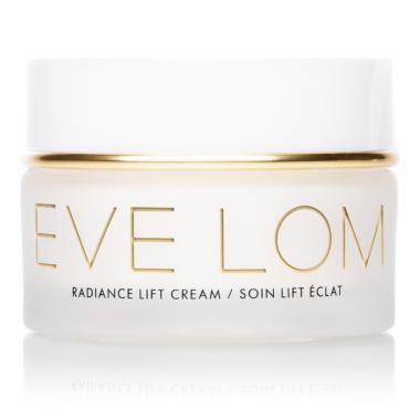 Крем-лифтинг - Eve Lom Radiance Lift Cream, 50 мл