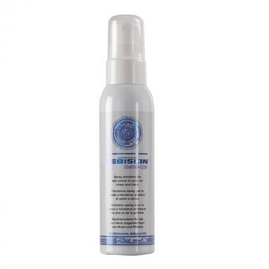 Эмульсия для проблемной кожи спины и груди - Tebiskin Osk-CB Spray Emulsion, 100 мл