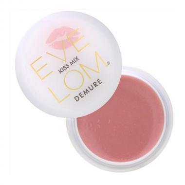 Бальзам для губ - Eve Lom Kiss Mix Colour Demure, 7 мл