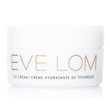 Восстанавливающий крем - Eve Lom TLC Cream, 50 мл