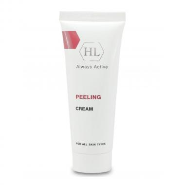 Пилинг-крем - Holy Land Peeling Cream, 70 мл