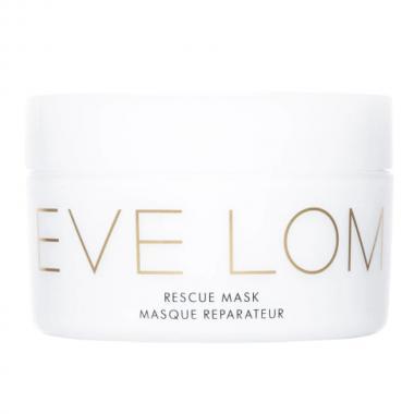 Восстанавливающая маскадля лица - Eve Lom Rescue Mask, 100 мл