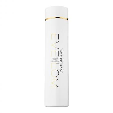 Омолаживающее масло-эссенция для сияния кожи - Eve Lom Time Retreat Radiance Essence, 150 мл