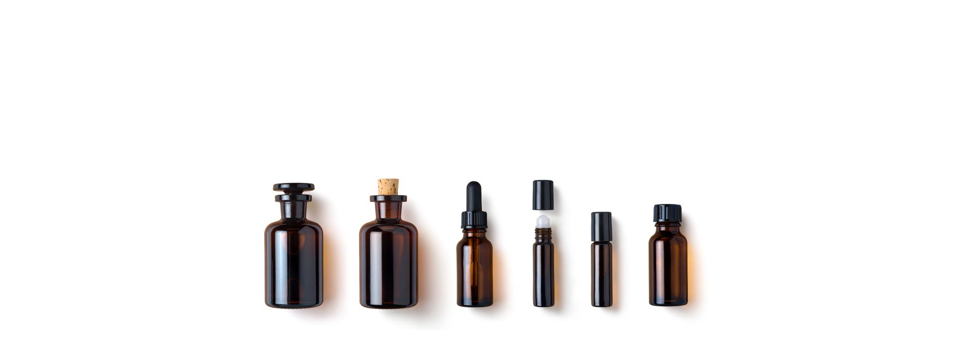 Уходовые средства для кожи лица