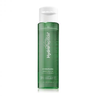 Эссенция - HydroPeptide HydraFlora Probiotic Essence, 118 мл