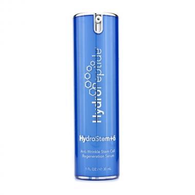 Антиоксидантная сыворотка - HydroPeptide HydroStem, 30 мл