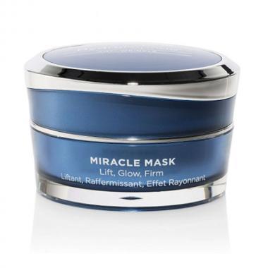 Маска с эффектом лифтинга - HydroPeptide Miracle Mask, 15 мл