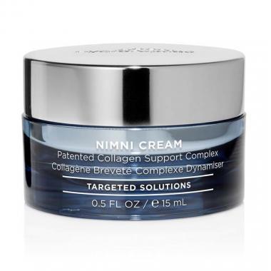 Крем-бустер - HydroPeptide Nimni Cream, 15 мл