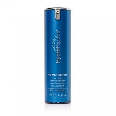 Сыворотка для лица - HydroPeptide Power Serum, 30 мл