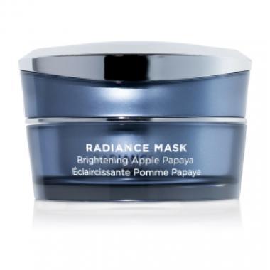 Маска - HydroPeptide Radiance Mask, 15 мл