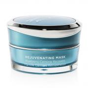 Детокс-маска с успокаивающим действием - HydroPeptide Rejuvenating Mask, 15 мл