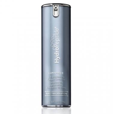 Сыворотка для куперозной кожи - HydroPeptide Soothing Serum, 30 мл