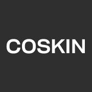 Coskin